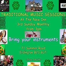Traditional-music-sessions-1577702757