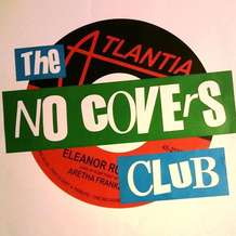 The-no-covers-club-1578248133