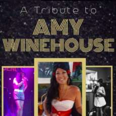 Amy-winehouse-tribute-show-1578248367