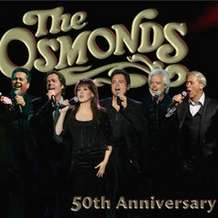 The-osmonds-50th-anniversary-tour