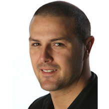 Paddy-mcguinness-saturday-night-live