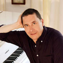 Jools-holland-and-his-rhythm-and-blues-orchestra