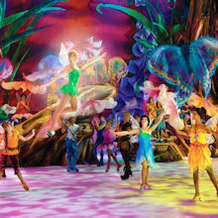 Disney-on-ice-presents-worlds-of-fantasy