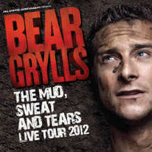 Bear-grylls
