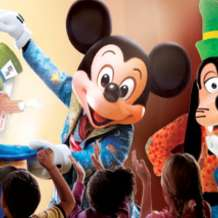 Disney-live-mickey-s-magic-show
