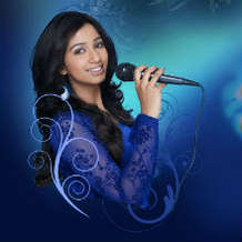 Shreya-ghoshal-1347142795