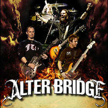 Alter-bridge-shinedown-halestorm-1367008613