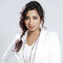 Shreya-ghoshal-1391248888