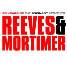 Reeves-mortimer-1460799604