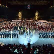 The-2017-birmingham-international-tattoo-1480455619