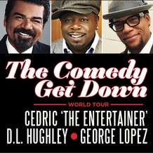 The-comedy-get-down-1501921057