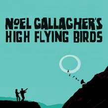 Noel-gallagher-s-high-flying-birds-1506973540