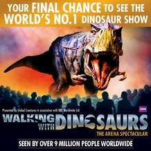 Walking-with-dinosaurs-1510259830