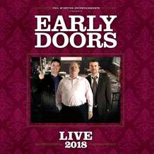 Early-doors-live-1521577385