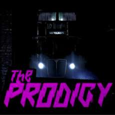 The-prodigy-1536175687