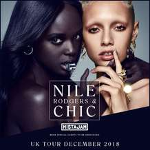 Nile-rodgers-chic-1537121997