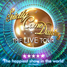Strictly-come-dancing-live-2019-1538762534