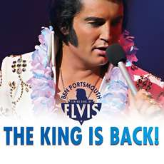 The-king-is-back-ben-portsmouth-is-elvis-1539365993