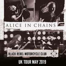 Alice-in-chains-1542740650