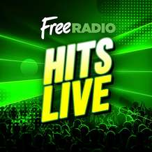 Free-radio-hits-live-2019-1543830636