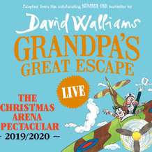 Grandpa-s-great-escape-1560939840