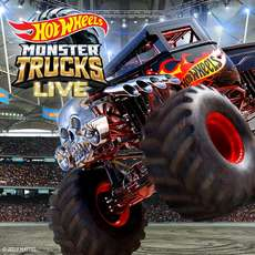 Hot-wheels-monster-trucks-live-1563960990