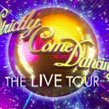Strictly-come-dancing-the-live-tour-1568883961