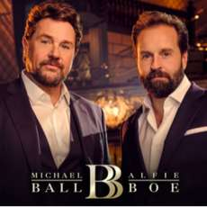 Michael-ball-alfie-boe-1571252977