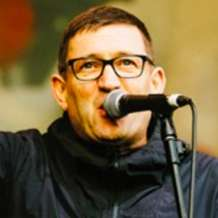 Paul-heaton-jacqui-abbott-1572185513