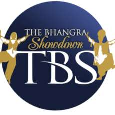 The-bhangra-showdown-1574767439