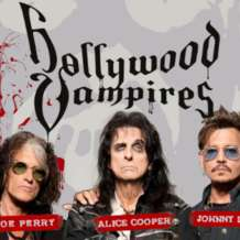 Hollywood-vampires-1576404800