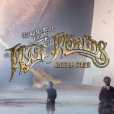 Jeff-wayne-s-musical-version-of-the-war-of-the-worlds-1583491653