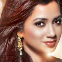 Shreya-ghoshal-1587727822