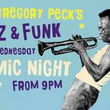 Gregory-peck-s-jazz-funk-soul-open-mic-night-1463297564