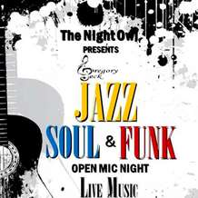 Gregory-peck-s-jazz-funk-soul-open-mic-night-1471086365