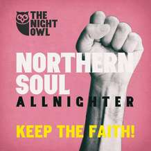 Northern-soul-allnighter-1471089345