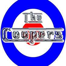 The-coopers-1484257349