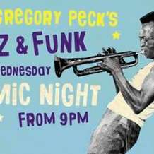 Gregory-peck-s-jam-night-1484257528