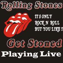 Get-stoned-1490902707