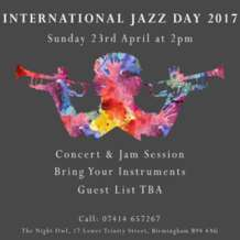 International-jazz-day-1492718167
