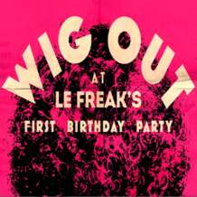 Le-freak-s-1st-birthday-party-1496863627