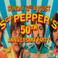 Sgt-peppers-50th-anniversary-party-1498458954