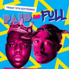 Paid-in-full-1502912156