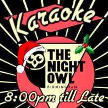 The-night-owl-free-karaoke-christmas-party-1513419880
