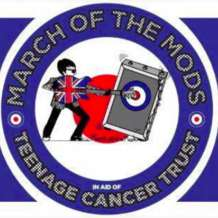 March-of-the-mods-1519031660