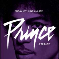 Prince-a-tribute-1519033278