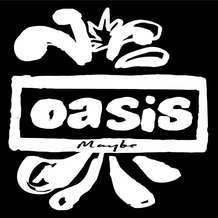 Oasis-maybe-world-cup-party-1525109633