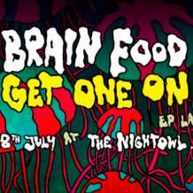 Brain-food-ep-launch-party-1527496255
