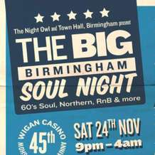 The-big-birmingham-soul-night-1528920446