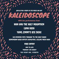Kaleidoscope-6-with-man-and-the-holy-mountina-luna-rosa-yung-jimmy-1530539599